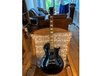 ESP ltd ec-330 electric guitar