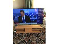 Beech TV Stand