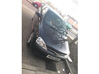 Vauxhall corsa SXI Manual 5 door 1.2l FOR SALE! Perfect for a first car - Cheap Insurance