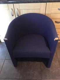 FREE Comfortable Chair