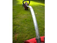 GRASS STRIMMER - 2008 MODEL EFCO STARK 2500TR -- WORKING ORDER