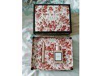 GUCCI BLOOM gift set 50ml edp
