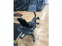 Precon Recumbent Bike