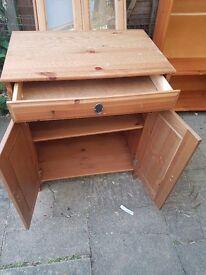 Ikea Cabinet brilliant condition