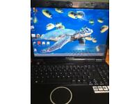 Driver touchpad packard bell easynote entg71bm