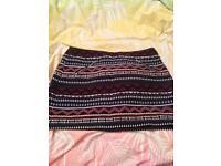 Size 14 skirt