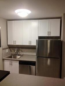 Beautiful & Renovated 2 Bedroom Suites with Waterfront View! Sarnia Sarnia Area image 9
