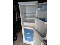 BOSCH fridge freezer £30ono