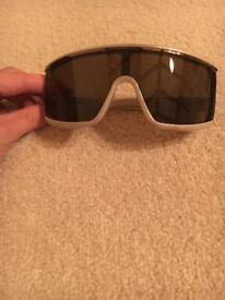 Genuine Max Mara sunglasses