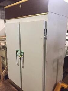 Kelvinator Freezer - Reconditioned