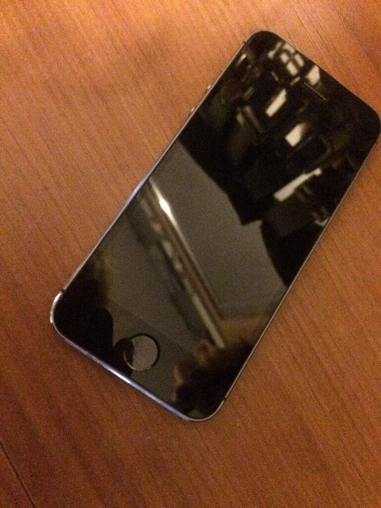 iphone 5s mint condition spares or repairsin Loughborough, LeicestershireGumtree - iphone 5s spares or repairs mint condition!!! just dont turn on more information message me. le11 collection