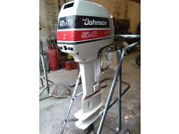 Stadium of light marine boats & outboards bought and sold at affordable prices