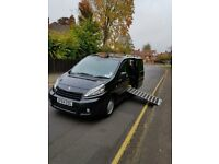 WHEELCHAIR TAXI FOR HIRE