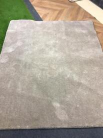 Luxury silver rug cheap