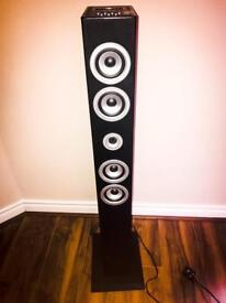 iTek iRise Tower Speaker