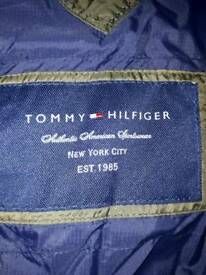 Tommy hilifger LADIES coat