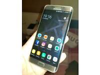 Samsung Galaxy S6 Edge Plus £180