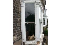 Sash Window Service