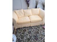 2-3 seater couch