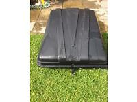 Roof box Large