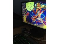BARGAIN CHEAP GAMING PC, NEED QUICK SALE