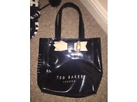 Small Ted Baker handbag