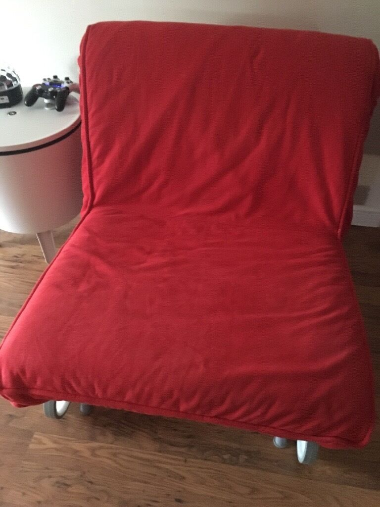 IKEA Single Futon