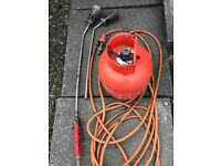 Roofing Gas Torch