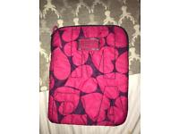 iPad Case Marc by Marc Jacobs