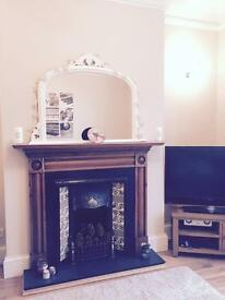 1 Bed Flat Willowbank Road