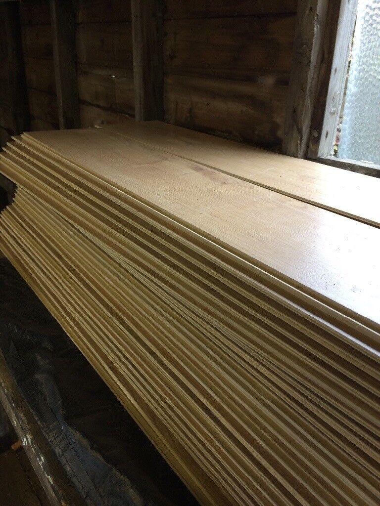 Reduced Oak Laminate Flooring Wickes Venezia 12mm