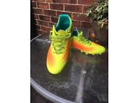 Nike Magista Football Boots Size 11