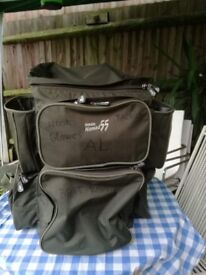 Cavin&Nash fishing bag