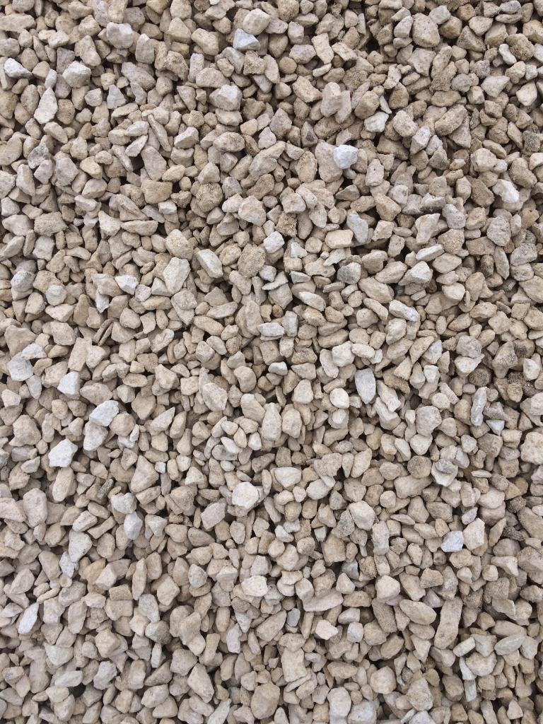 each aqua tank itm gravel decor one pebbles decorative aquarium black fish