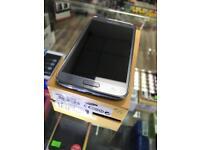 Samsung Galaxy S5 Neo 16GB Unlocked