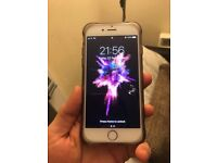 IPhone 6 - 16gb - Unlocked - Great condition