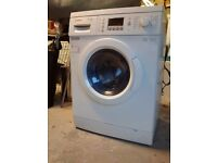 Bosch Avantixx Washer/Dryer for sale.