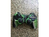 PlayStation PS3 Dualshock 3 Wireless Controller