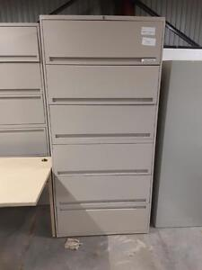 25% Off Filing Cabinets at Surplus Warehouse!