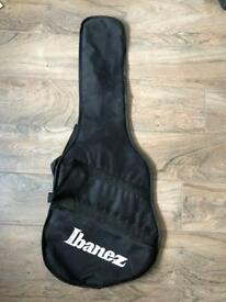 Ibanez Electric Guitar Bag