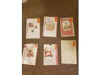 200 Christmas Cards WHOLESALE BULK JOBLOT