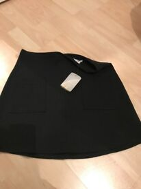 Urban outfitters skirt, never worn, size M
