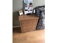 Small sideboard/cupboard