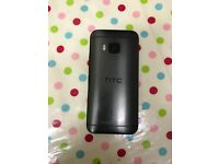 >>>LOOK GIVE AWAY PRICE>>> HTC ONE M9 for only £199