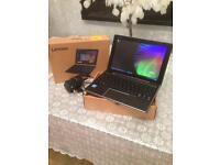 Lenovo ideapad tablet laptop