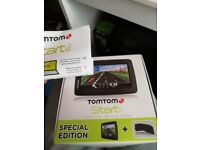For Sale TomTom Start 20 Great condition.
