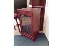 Kitchen, dining, living room sideboard, display cabinet