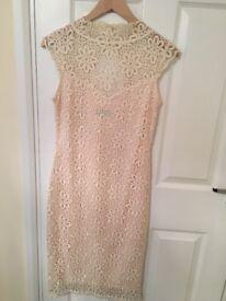 Bodycon Size 10 Dress