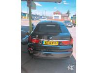 Car BMW