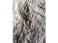 Vintage lace top shop dress